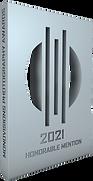 monovisions_awards_2021_hm.png