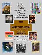 12th Annual Newport Delta Arts Festival Main Flyer_Page_1.png
