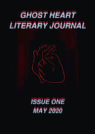 Ghost-Heart-Literary-Journal-Cover.jpg