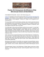 5th-Annual-Colors-Press-Release-Fusion-Art_Page_1.jpg