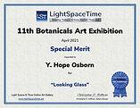 11th-Botanicals-Special-Merit-Light-Space-Time.jpg
