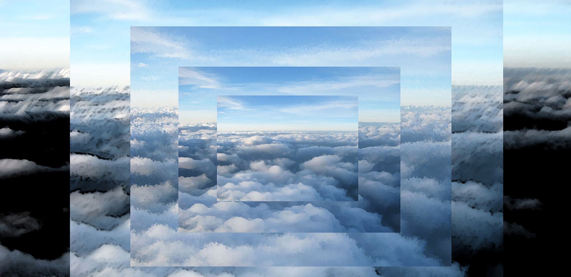 Cloud-Complexity