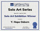 Y. Hope Osborn Solo Art Series Award Certificate.jpg.png
