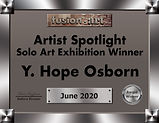Y-Hope-Osborn-AS-Award-Certificate.jpg
