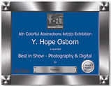 1BIS_-_Photo_-_Y._Hope_Osborn_-_6th_Abst