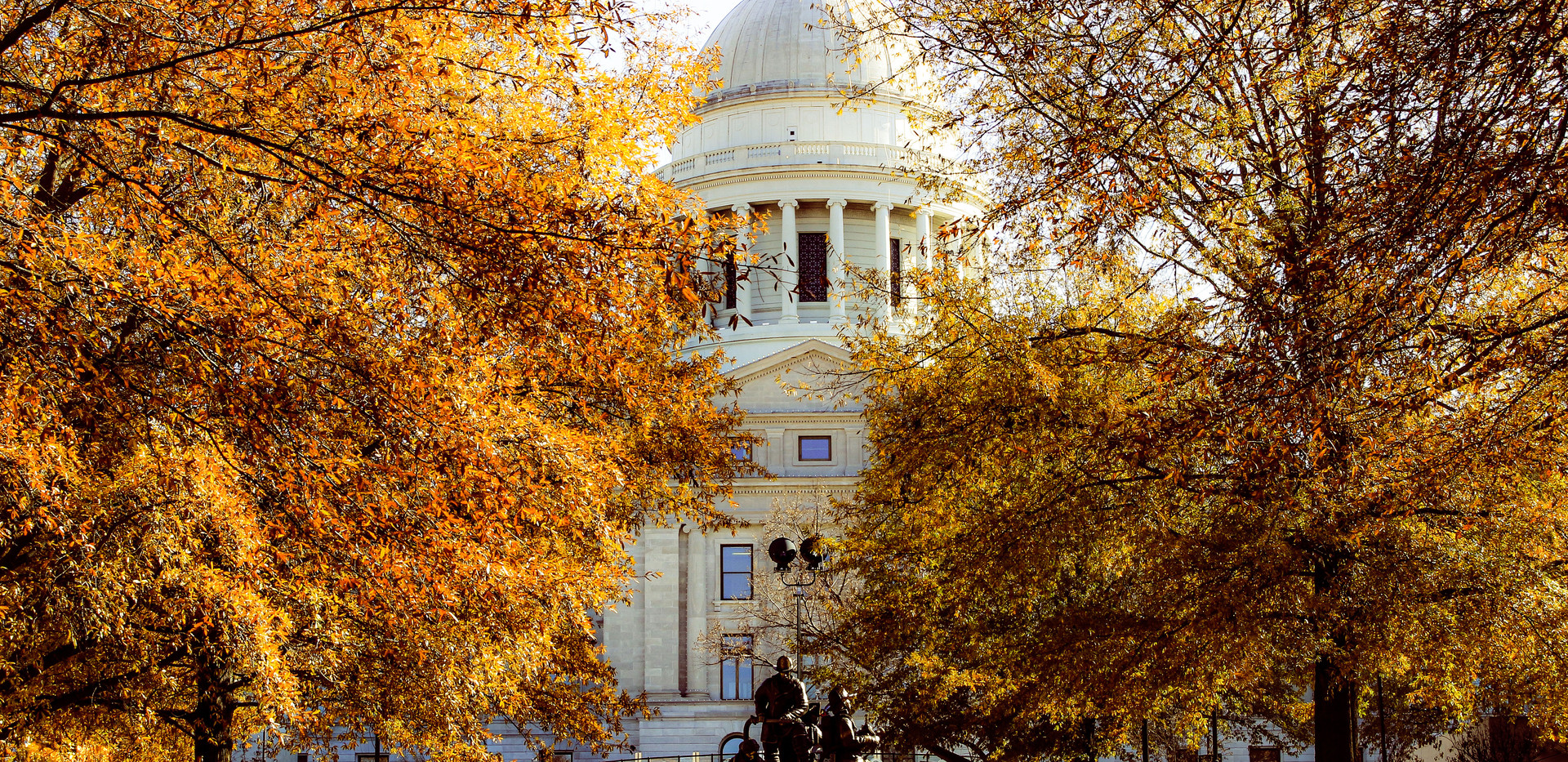 Autumn-at-the-Capital