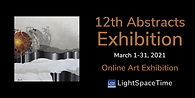 12th-Abstracts-2021---Light-Space-Time-Art-Exhibition-Event-Postcard