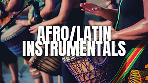 AFRO_LATIN INSTRUMENTALS.png