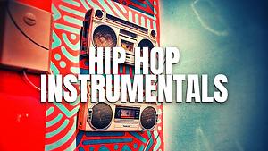 hip hop INSTRUMENTALS.png