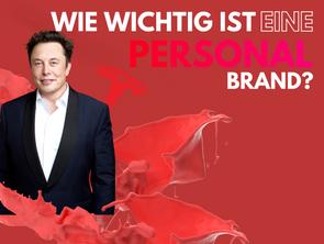 Warum ist Personal Branding wichtig?
