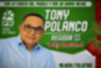 Tony PolancoM_edited.jpg
