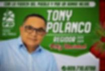 Tony PolancoM_edited.jpg