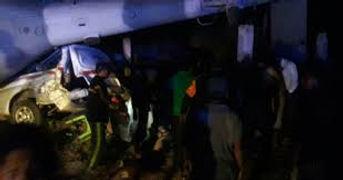 Trece muertos tras desplomarse el helicóptero de dos polìticos que visitaban zonas afectadas por el sismo de México