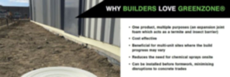 Why Builders Love GreenZone.JPG