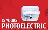 Photoelectric Alarm 1_edited.jpg