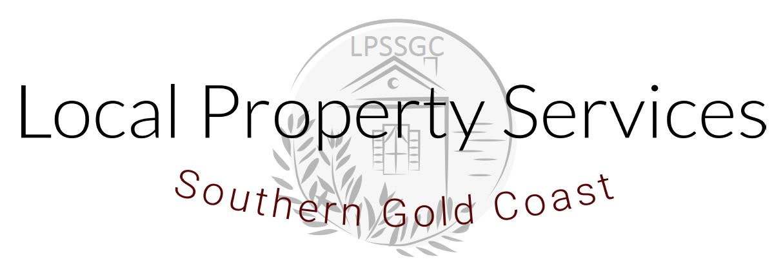 Large Logo of LPSSGC.JPG