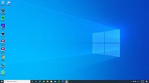windows desktop.jpg