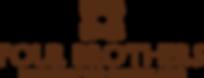 Brown New Logo.png