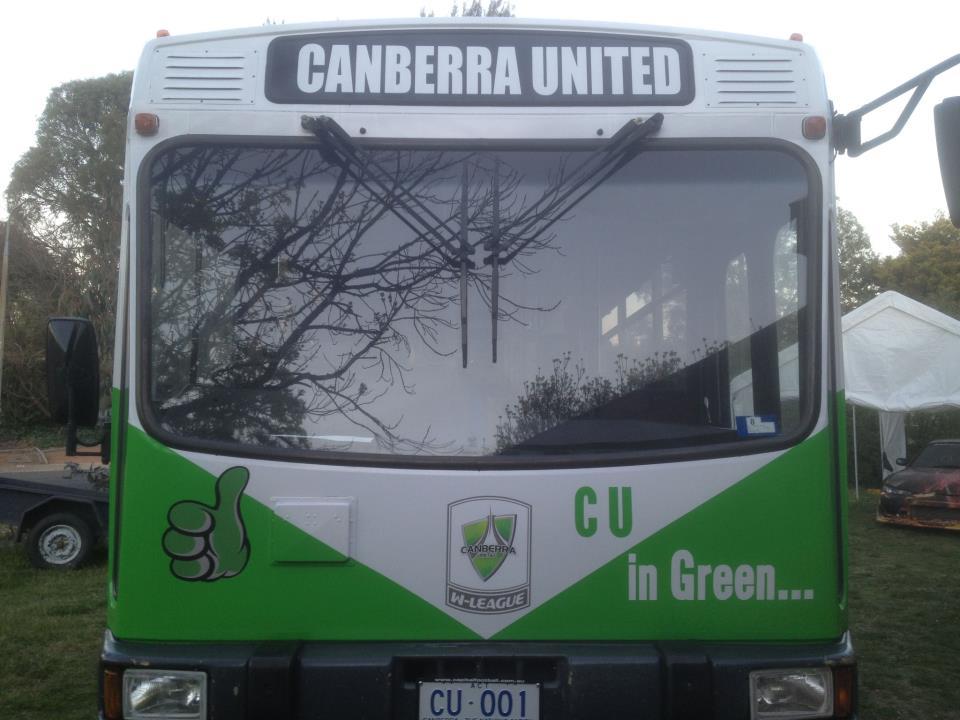 canberra united2