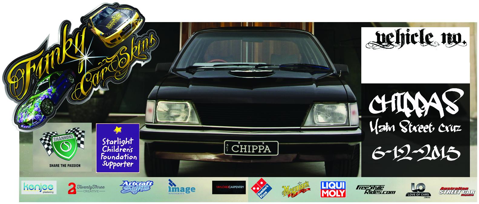 Chippas sticker-01