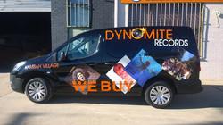dynomite4