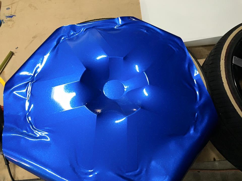 Blue wheels2