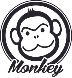 Monkey original_2