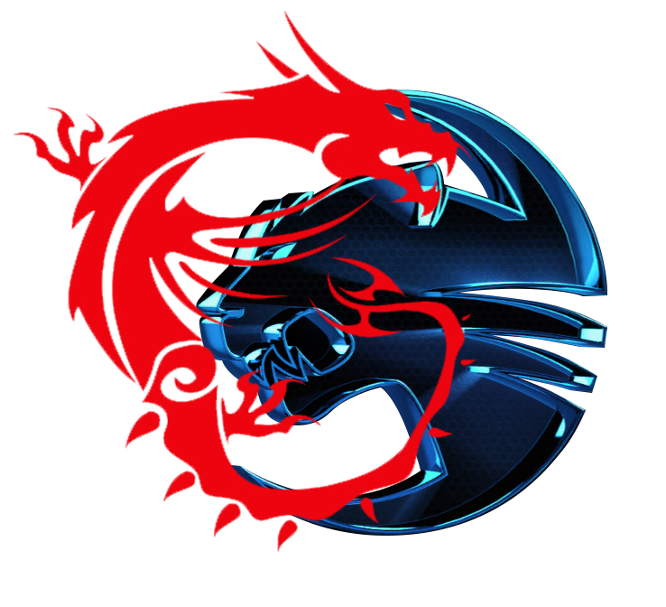 computer_logo