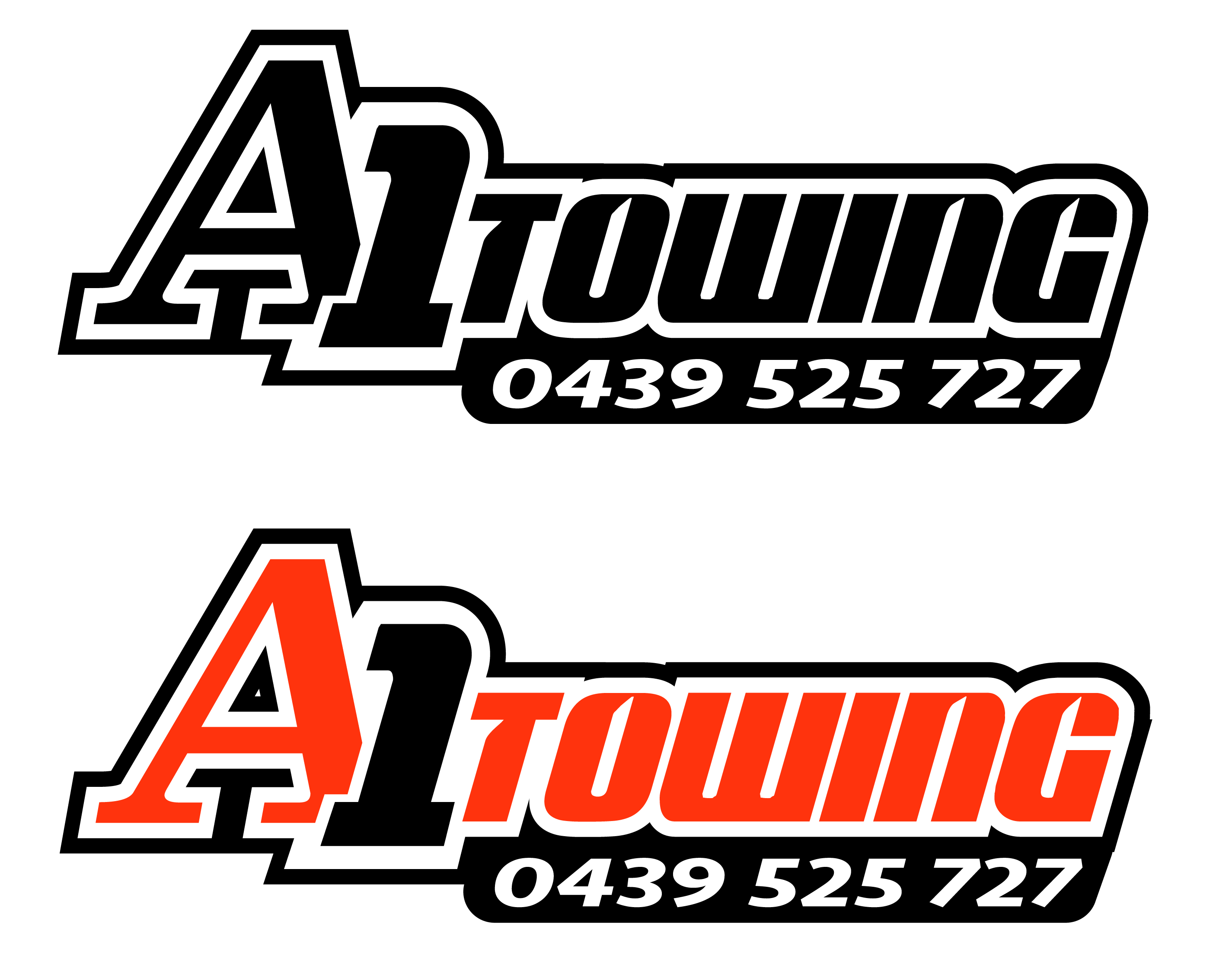 A1towing-01