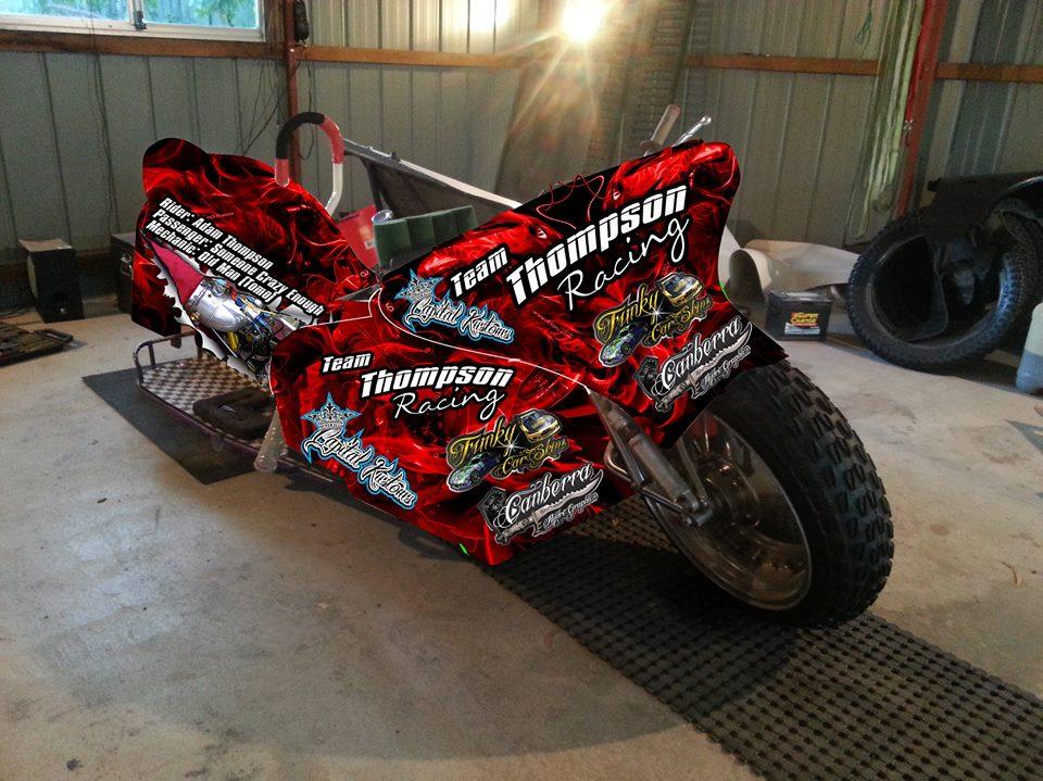 Thompson9