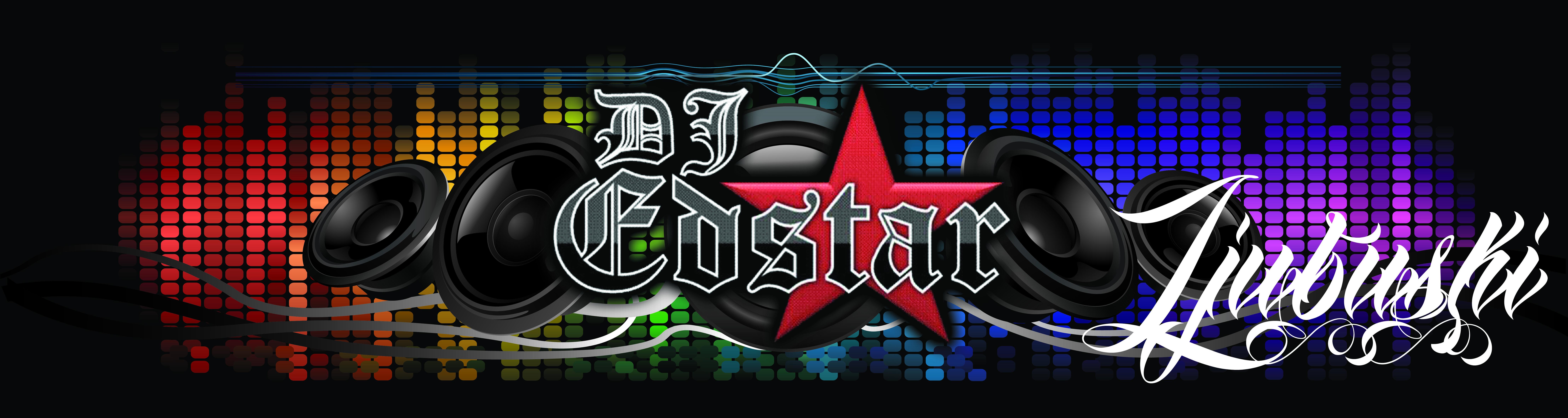 Dj Ed Star-01
