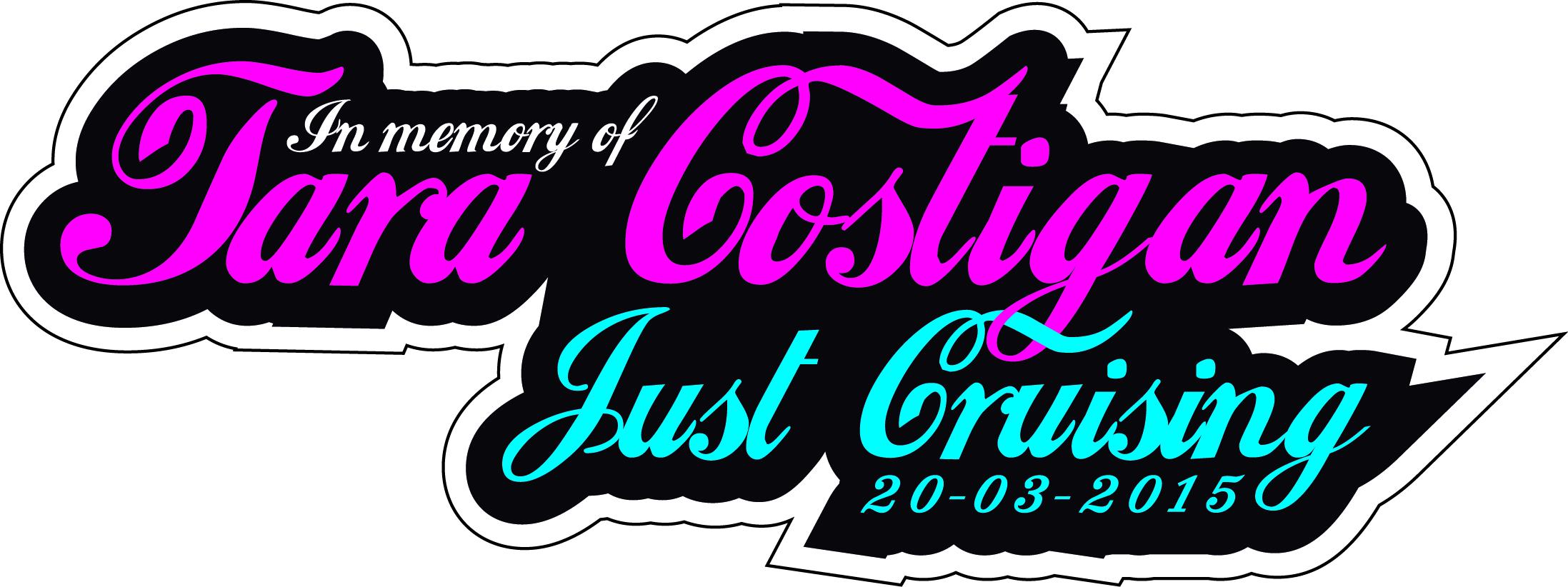JC Sticker