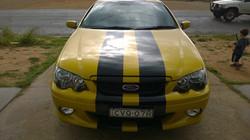 Race stripes2