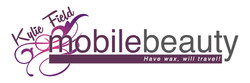 KFMB_logo-01