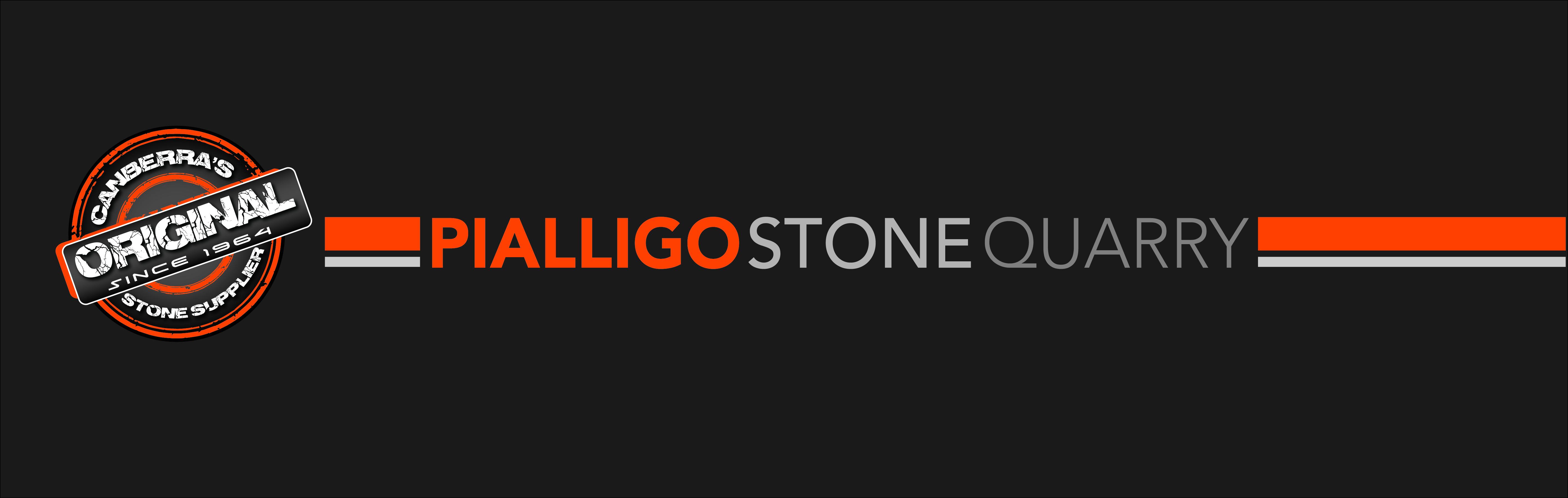 NEW Pialligo Logo.