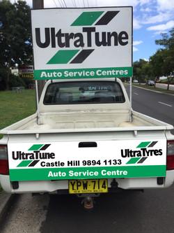 Ultratune back3