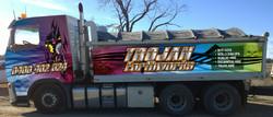 Trojan_Truck_02