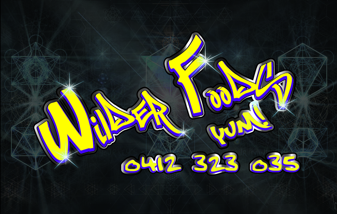 Wilder Food bus card-01