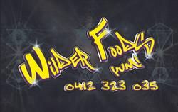 Wilder Food bus card-01