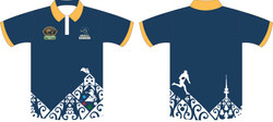 A_opening_ceremony_polo_shirt NZ
