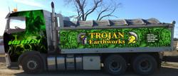 Trojan_Truck