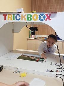 Filmprojekt_Trickboxx_Höfner_2019.jpg