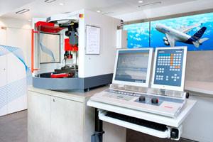 cnc-werkzeugmaschine-300.jpg