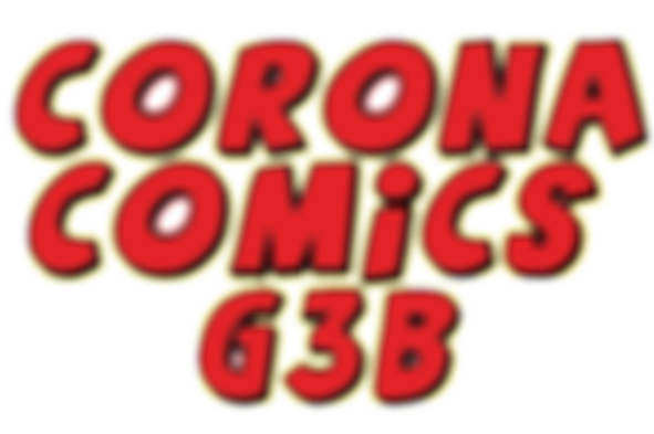 corona_überschrift.png