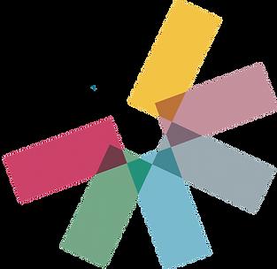 HTS_Logo_Farbf%C3%83%C2%A4cher_bunt_edit