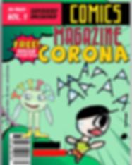 comic-titelseite Chiara Kopie.png