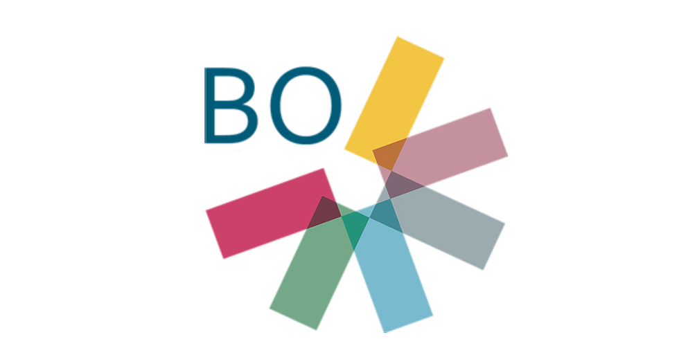 Hauptschulabschlussprüfungen BO- Stufe Englisch