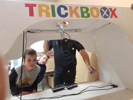 Filmprojekt_Trickboxx_Höfner_2019_(6).jp
