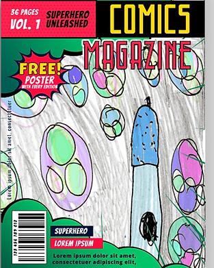 comic-titelseite Jasmin.png