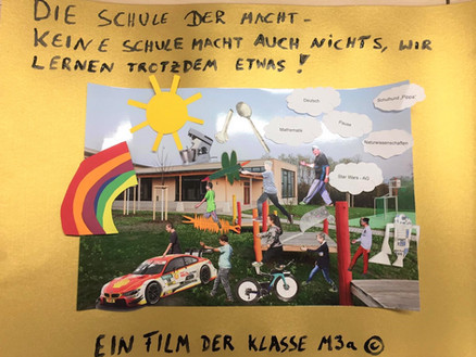 Filmplakat_2019_Höfner.jpg